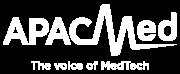 FINAL_APACMED_LOGO_W_TAGLINE_WHITE_TRANSBACK (3) (1)