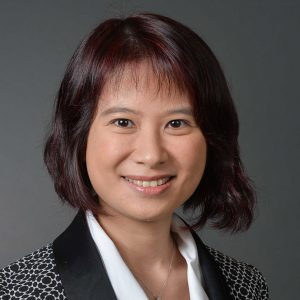 Anh Bourcet