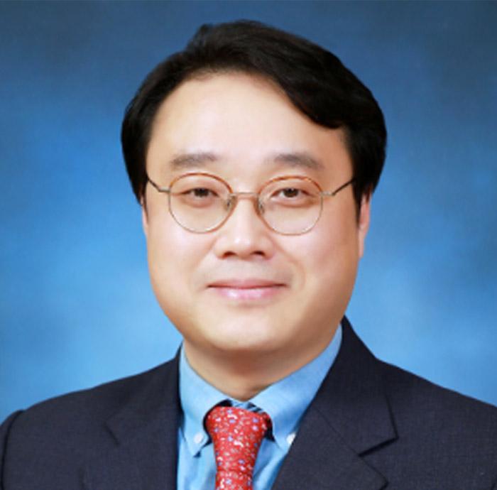 Dr_Sang_Soo_Lee