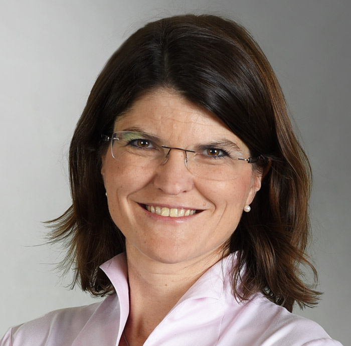 Elisabeth_Staudinger