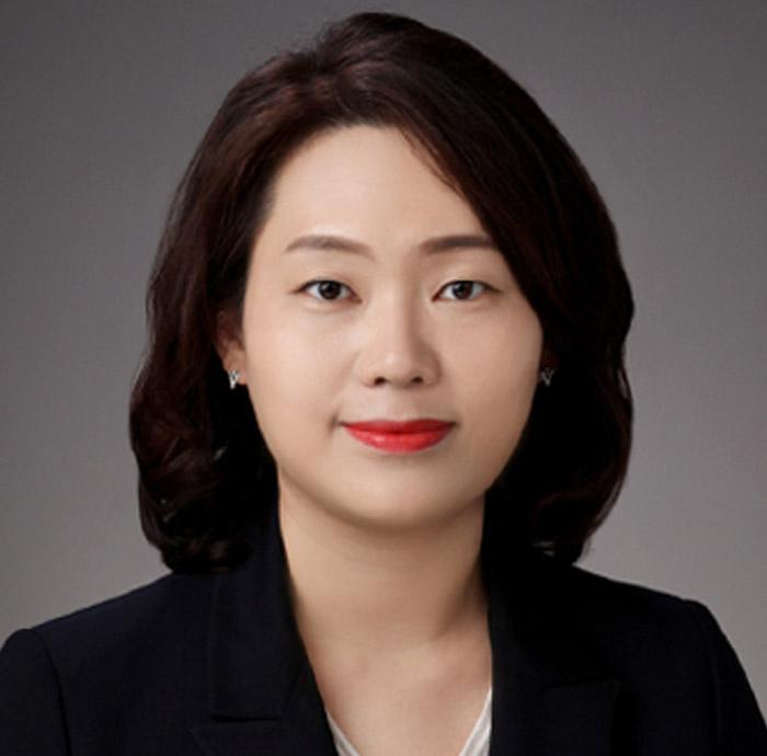 Leslie_Kim