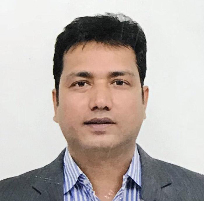 Rajeev_Nandan