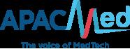 apacmed_logo_site_smaller2
