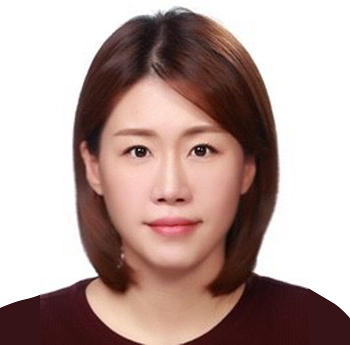 Lena_Kim2