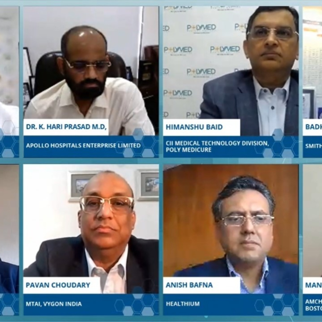 Indian-Doctors-at-APACMed