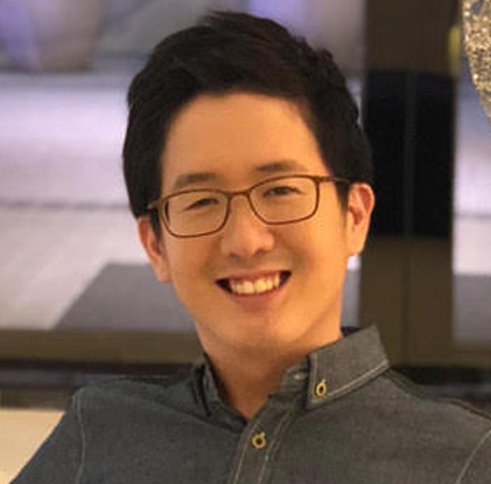 James_Chan