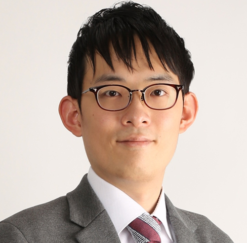 Kazuhiro_Iwasaki