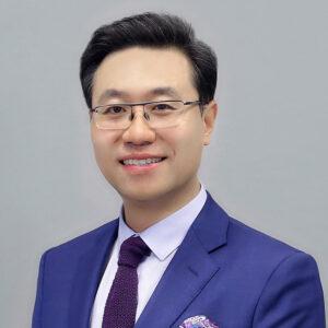 Stanley Li
