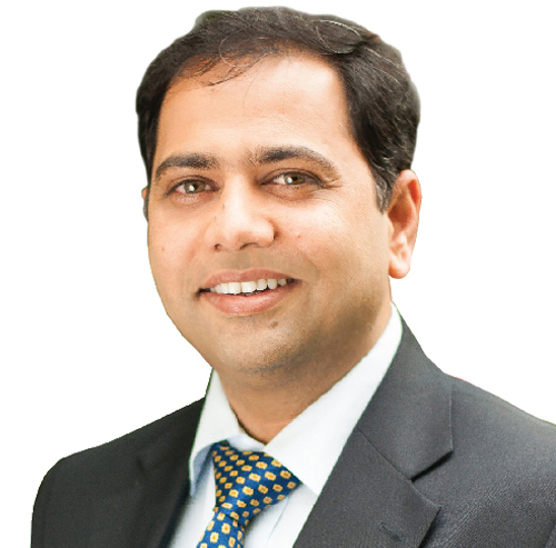 Vivek_Kanade