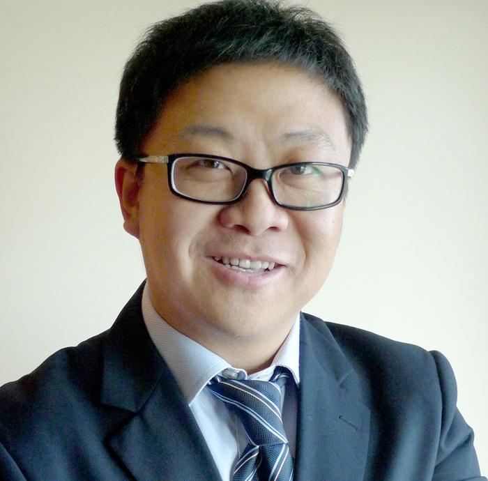 Tony_Liu